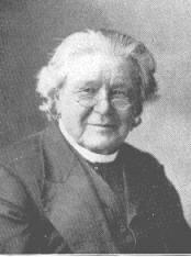 Lorenzo_Langstroth (1810-1895)